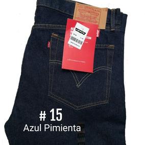 1abef72fbb41 Jean Cali - Pantalones y Jeans Levis al mejor precio en Mercado ...