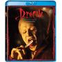 Drácula De Bram Stoker Blu-ray Lacrado Remasterizado
