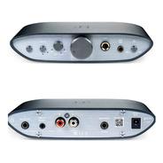 Ifi Zen Can Amplificador Audífono Balanceado Preamplificador