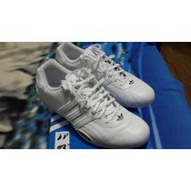 Zapatilla Adidas Goodyear