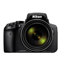 Cámara Digital Semireflex Nikon P900 Envios Gratis Por Oca
