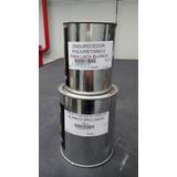 Laca Peinter Color (pol) Muebles Poliuretanica Blanca X1l