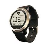 Smartwatch F69 Ideal P/ Natacion Cuantificacion Cardiaca Lap