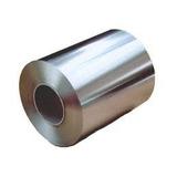 Chapa Bobina De Aluminio 1 Mt Larg X20 Mts Comp. Calha/rufo