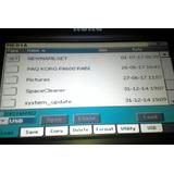 1 Paq De Samples Para Korg Pa (300 +actualizacion) 600 900