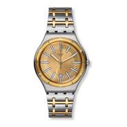 Reloj Swatch Ride In Style Yws410g   Original Agente Oficial