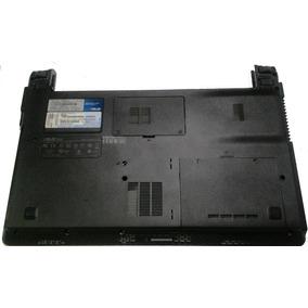 Carcaca Completa Notebook Asus X42n