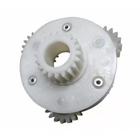 Conjunto Inferior Motor Basculante Pivotante Garen Original