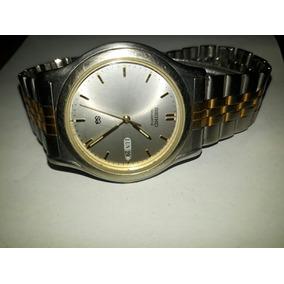 91e53a108c7 Relógio Cartier Quartz - Relógios Antigos e de Coleção no Mercado ...