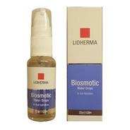 Lidherma Biosmotic Water Drops Serum Hidratante Hialuronico