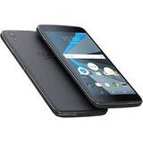 Blackberry Dtek50 Android 13 Mpx Nuevos En Caja Sellada