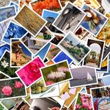 Impresion Revelado Digital De Fotos 13x18 X100 Brillante