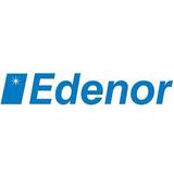 Electricista Matriculado Edenor-edesur-- Zona Oeste