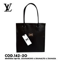 Carteras,bolsos,para Damas L.v Louis Vuitton Grandes