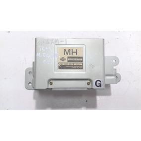 Computadora Modulo Tcm Nissan Maxima 97-99 Original
