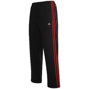 Pants adidas Climalite