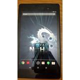 Nethunter Kali Asus Google Nexus 7 32gb Tablet (gn 2), 7