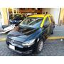 Taxi Licencia Suran 2013 Confort Gnc 5ta Ideal Taxi Remis