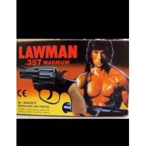 Brinquedo Rambo Anos 80