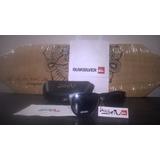 Gafas De Sol Quicksilver Mujer!!! Proteccion Uv 400