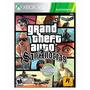 Grand Theft Auto San Andreas Xbox 360 :: Virtual Zone