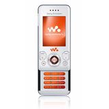 Sony Ericsson W580 Nuevo
