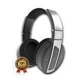 Hifi Elite Super66 | Portable, Bluetooth Headphones, Wireles