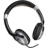 Numark Hf125 Auricular Para Dj Monitoreo