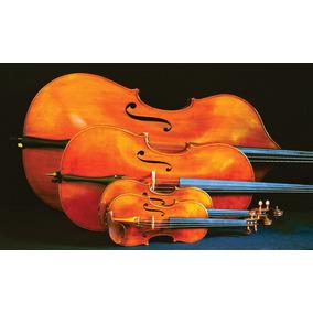 Arranjos Populares Para Quarteto 40 Musicas Partituras Pdf
