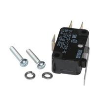 Generac 5621 Generador Auxiliar Del Interruptor De Transfer