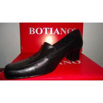 Zapato De Dama En Oferta.marca Botiano