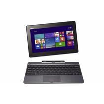 Mini Laptop Asus 10.1 Intel Atom 2gb Ram 32gb Dd Pc