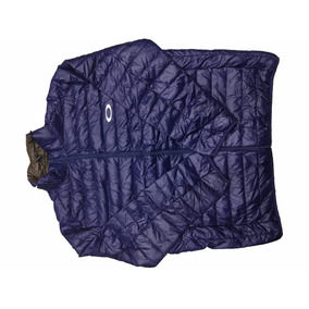 Blusa Jaqueta Moletom Frio Masculino Roupa Oakley