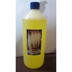 Oro Liquido Protector Termico El Litro$250