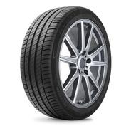 Neumático 225/45/17 Michelin Primacy 3 94w + Balanceo