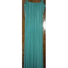 Vestido Escotecorazón