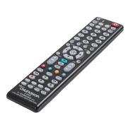 Control Remoto Universal Para Smart Tv Hdtv Lcd Led Samsung