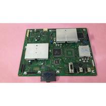 Placa Principal Board Tv Lcd Sony Klv-46w300a
