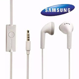 Fone Samsung Ouvido Galaxy Note Tab Lite Duos Lg