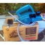 Cepillo Carpintero Electrico Makita Japon 82mm 580w 16000rpm