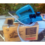 Cepillo Carpintero Electrico Makita Japon 82mm 580w 16000rpm