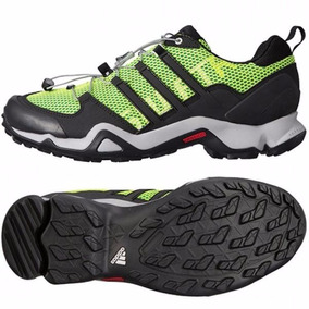 Zapatos adidas Terrex Swift D67771