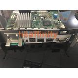 Nuevo Robot Yaskawa Dx100 Controlador Módulo Cpu Ycp01b-e