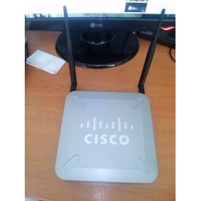 Cisco Wap200 Wireless-g Access Point Oferta .