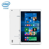 Tablet Pro X80 Intel Z8350 Com Windows 10 E Anrdoid