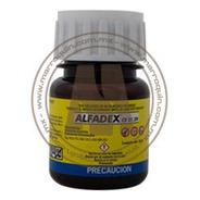 Alfadex Ec 100 Ml