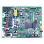 Placa Pci Principal Tv Semp Toshiba 32l2400 V2 Nova C/ Nfe