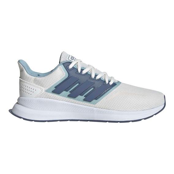 Zapatillas adidas Runfalcon-ee8168- adidas Performance