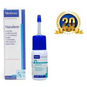 Natalene 25ml Virbac (val. 04/19)