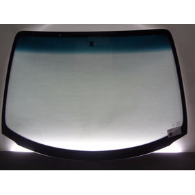 Parabrisa Chevrolet Celta 2000 Saint Gobain